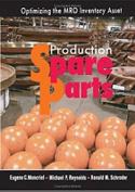 Production Spare Parts