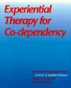 Experiential Therapy for Co-Dependency