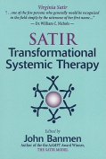 Satir Transformational Systemic Therapy