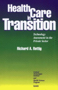 Health Care in Transition