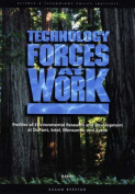 Technology Forces at Work