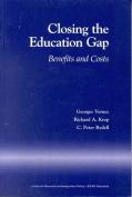 Closing the Education Gap