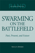 Swarming on the Battlefield
