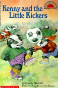 Kenny and the Little Kickers (Hello Reader! Level 2
