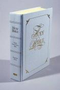 Family Faith & Values Bible-KJV-Gift [Large Print]