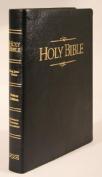 Giant Print Bible-KJV [Large Print]