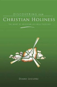 Discovering Christian Holiness