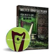 Psalmist's Cry, DVD + Book