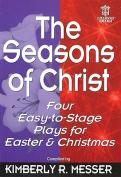 The Seasons of Christ