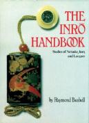 Inro Handbook