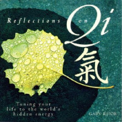 Reflections on QI
