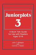 Juniorplots