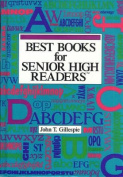 Best Books for Senior High Readers