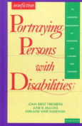Portraying the Disabled