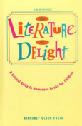 The Literature of Delight