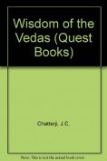 Wisdom of the Vedas