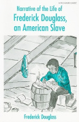 Narrative of the Life of Frederick Douglass, an American Slave (Pacemaker Classics