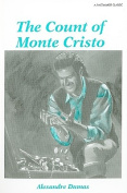 The Count of Monte Cristo (Pacemaker Classics