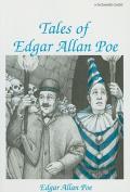 Tales of Edgar Allen Poe (Pacemaker Classics