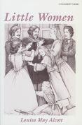 Little Women (Pacemaker Classics