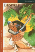 Beowulf (Adapted Classics)