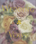 Wedding Vows (Little Books)