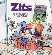 Zits (Sketchbook)