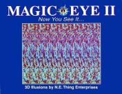 Magic Eye: Vol 2