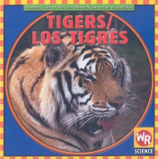 Tigers/Los Tigres [Spanish]
