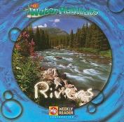 Rivers (Water Habitats)