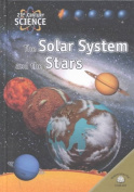 The Solar System and the Stars