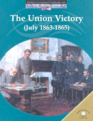 The Union Victory