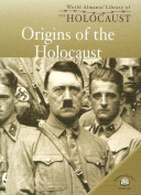 Origins of the Holocaust