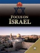 Focus on Israel (World in Focus