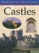 Castles (Medieval Warfare
