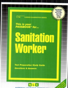 Sanitation Man