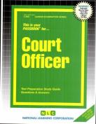 Court Officer