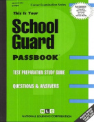 School Guard (Safety Agent)