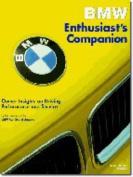 BMW Enthusiast's Companion