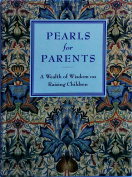 Pearls for Parents