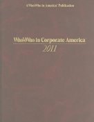Who's Who in Corporate America