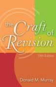 Craft of Revision 5e