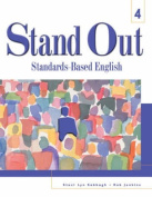 Stand Out: Standards-Based English