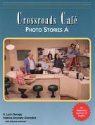 A Crossroads Cafe