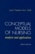 Conceptual Models of Nursing