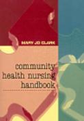 Community Health Nursing Handbook