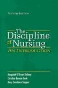 The Discipline of Nursing
