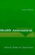 Handbook of Health Assessment