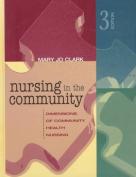 Nursing in the Community