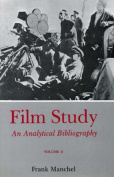 Film Study: An Analytical Bibliography